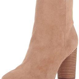 Sam Edelman Women's Corra Fashion Boot   Amazon (US)