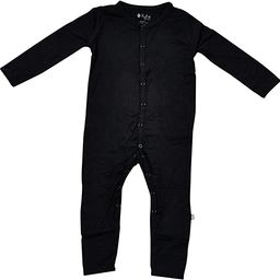 KYTE BABY Rompers - Baby Footless Coveralls Made of Soft Organic Bamboo Rayon Material - 0-24 Mon...   Amazon (US)
