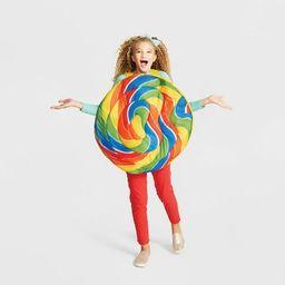 Kids & Adults Lollipop Costume One Size - Hyde & EEK! Boutique™   Target