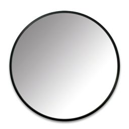 Hub Modern and Contemporary Accent Mirror | Wayfair North America