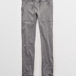 Aerie Play Pocket & Cuff Legging | American Eagle Outfitters (US & CA)