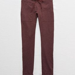 Aerie Play Pocket Legging | American Eagle Outfitters (US & CA)