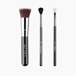 Shweihninzy Beautiful You Brush Set | Sigma Beauty