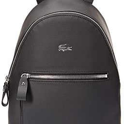 Lacoste Women Daily Classic Backpack | Amazon (US)