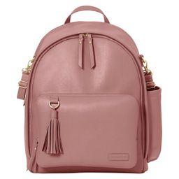 Skip Hop Greenwich Simply Chic Diaper Backpack | Target