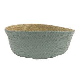 Wicker Basket   Wayfair North America