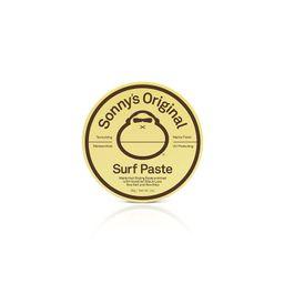 Sun Bum Sonny's Original Surf Paste   Amazon (US)