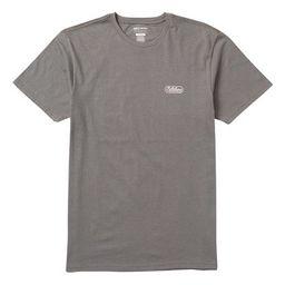 El Club T-Shirt   Billabong