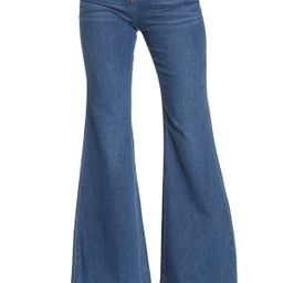 Tractr | Golden Year High Rise Flare Jeans | Nordstrom Rack | Nordstrom Rack