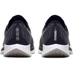 Zoom Pegasus Turbo 2 Running Shoe | Nordstrom