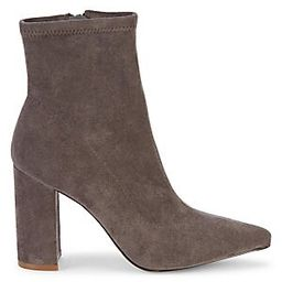 Winta Textile Sock Booties | Saks Fifth Avenue OFF 5TH