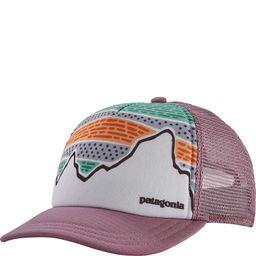 Patagonia Womens Solar Rays '73 Interstate Hat - eBags.com   eBags