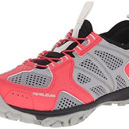 Pearl iZUMi Women's W X-ALP Drift IV-W Cycling Shoe   Amazon (US)