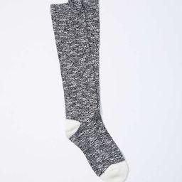 Textured Boot Socks   LOFT   LOFT