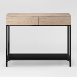 Loring Console Table - Project 62™ | Target