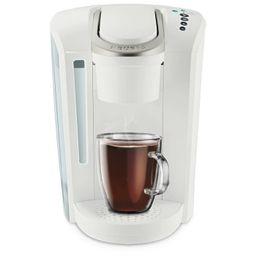 Keurig K-Select Single-Serve Coffee Maker | Target