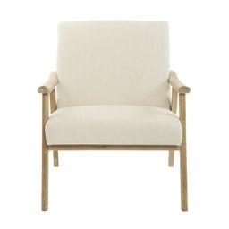 Kayla Lounge Chair   Wayfair North America