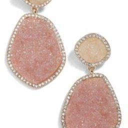 Vina Drop Earrings   Nordstrom