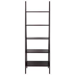 Ranie Ladder Bookcase | Wayfair North America