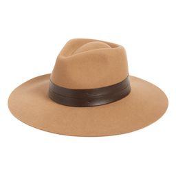 Wide Brim Hat | Nordstrom