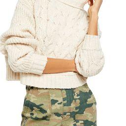 Merry Go Round Sweater | Nordstrom
