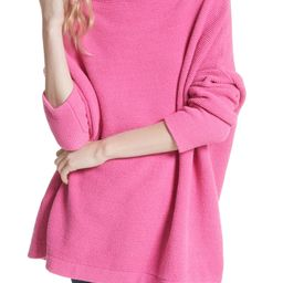 Ottoman Slouchy Tunic | Nordstrom