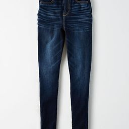 AE 360 Ne(X)t Level Curvy Highest Waist Jegging | American Eagle Outfitters (US & CA)