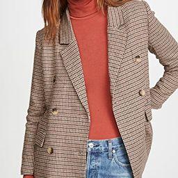 The Don Jacket | Shopbop