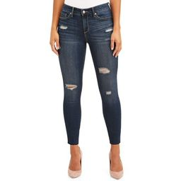 Sofia Jeans by Sofia Vergara | Walmart (US)