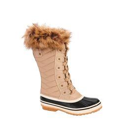 Portland Boot Company | Walmart (US)