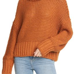 My Only Sunshine Sweater | Nordstrom