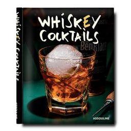 Whiskey Cocktails | Assouline