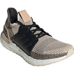 UltraBoost 19 Running Shoe   Nordstrom