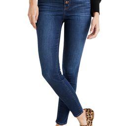 Skinny Jeans | Nordstrom