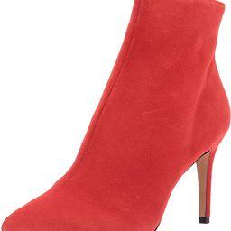Women's Logic Ankle Boot | Amazon (US)