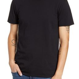 The Cotton Crew T-Shirt   Nordstrom