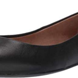 Amazon Essentials Women's Pointed Toe Flat   Amazon (US)