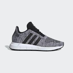 adidas Swift Run Shoes - White | adidas US | adidas (US)