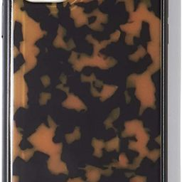 Sonix Brown Tort Case for iPhone 11 [Military Drop Test Certified] Protective Tortoiseshell Leopa...   Amazon (US)
