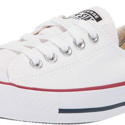 Women's Chuck Taylor All Star Shoreline Low Top Sneaker   Amazon (US)