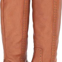 Sam Edelman Women's Prina Knee High Boot | Amazon (US)