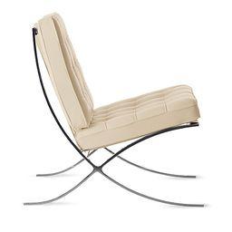 Barcelona® Chair | Design Within Reach
