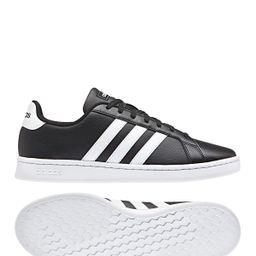 adidas | Grand Court Leather Sneaker | Nordstrom Rack | Nordstrom Rack
