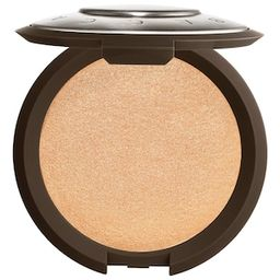 Shimmering Skin Perfector® Pressed Highlighter | Sephora (US)