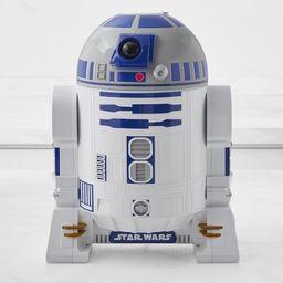 Star Wars R2D2 Popcorn Maker | Williams-Sonoma