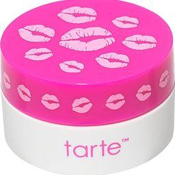 Tarte Pout Prep Lip Exfoliant | Ulta Beauty | Ulta