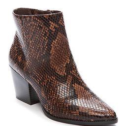 Eloise Boots | Belk