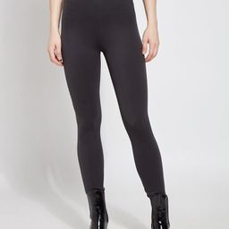 Super High Waist Legging | Branded Online- Lysse