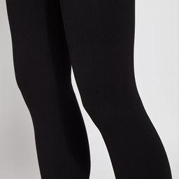 Laura Legging | Branded Online- Lysse