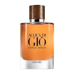Acqua di Gio Absolu | Sephora (US)